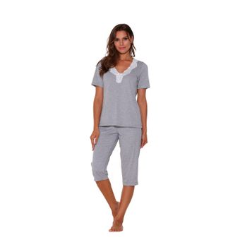 pijama-feminino-capri-malha-mescla-senilha-6000-G