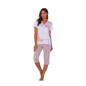 pijama-feminino-capri-dove-senilha-GG