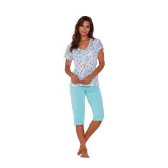 pijama-feminino-capri-liganete-microfibra-verde-senilha-6019-M