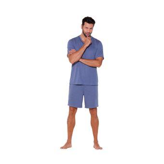 pijama-masculino-shorts-malha-azul-senilha-6020-P