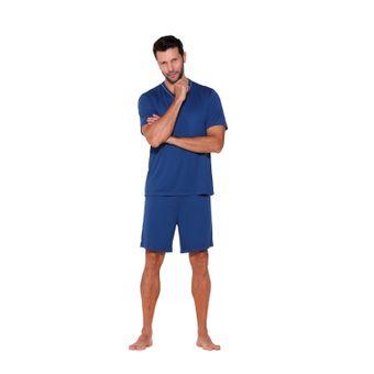 pijama-masculino-shorts-malha-Marinho-senilha-6020-P