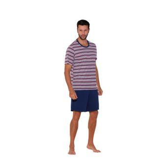 pijama-masculino-shorts-marinho-senilha-6029-M