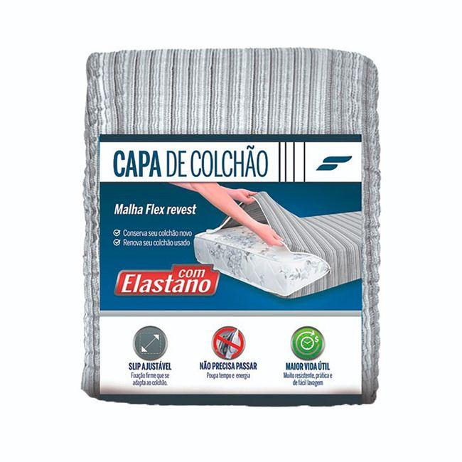 capa-para-colchao-casal-fibrasca-ajustavel