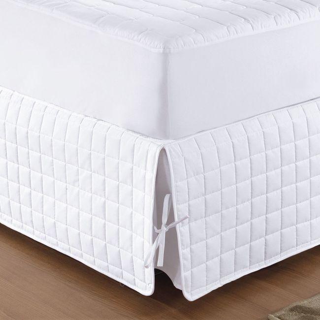 saia-para-cama-box-lynel-Casal-matelasse