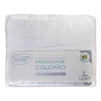 Protetor-de-Colchao-Lynel-Solteiro-King-Tech-Life