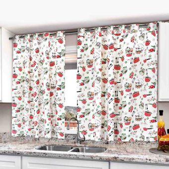 cortina-cozinha-coruja-izaltex