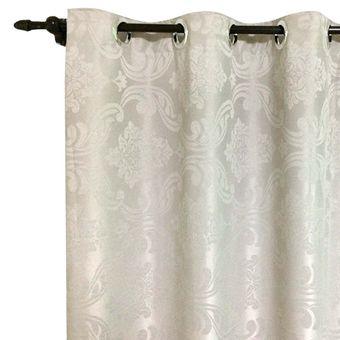 cortina-sala-cortina-quarto-royal-prata-03