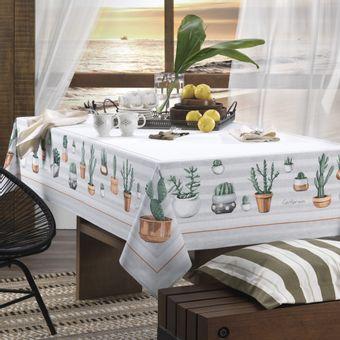 toalha-de-mesa-karsten-mila-retangular