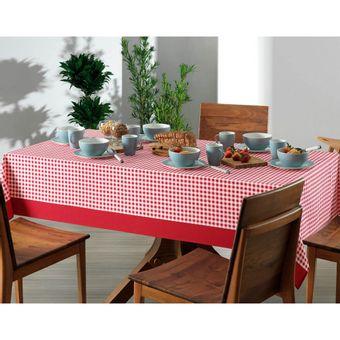 toalha-de-mesa-karsten-picnic-2