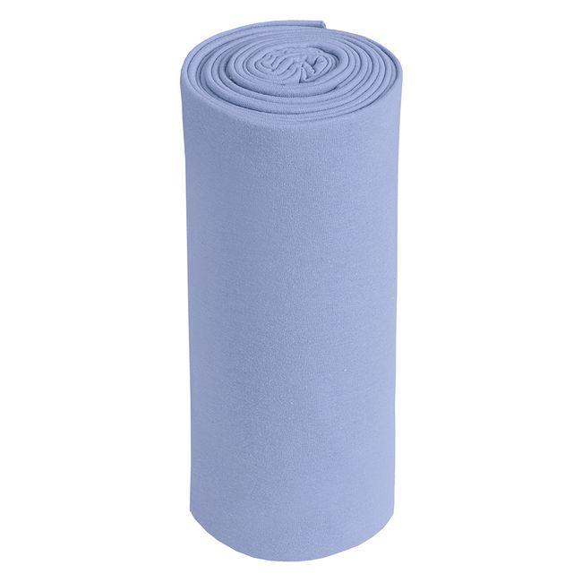 lencol-avulso-lynel-Azul-Cashmere