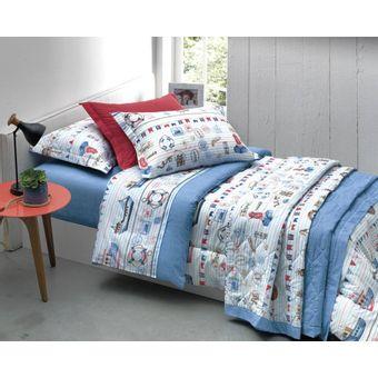 Jogo-de-cama-infantil-karsten-Marujo-colcha