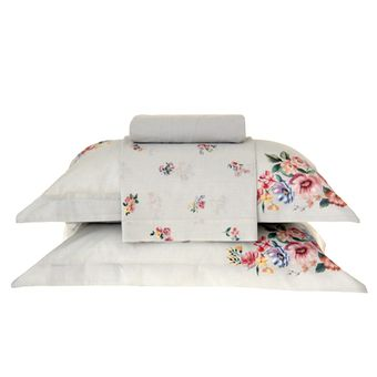 jogo-de-cama-casal-buddemeyer-florata