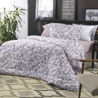 jogo-de-cama-altenburg-malha-in-cotton-4-pecas-floral-bach-1