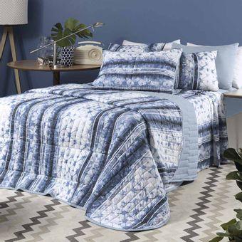 jogo-de-cama-altenburg-malha-in-cotton-4-pecas-blue-dream