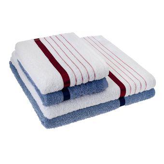 Toalha-de-banho-rosto-Karsten-Otto-azul