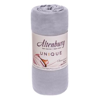 Lencol-Avulso-Queen-Altenburg-180-Fios-Unique-Lilas-Flow
