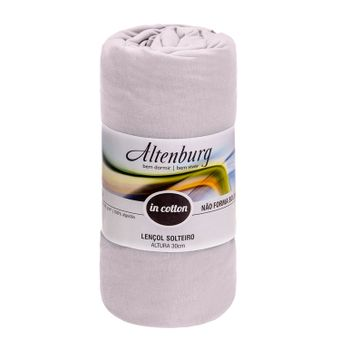 Lencol-Avulso-King-Altenburg-Malha-In-Cotton-rose-natural