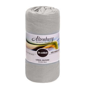 Lencol-Avulso-King-Altenburg-Malha-In-Cotton-greige