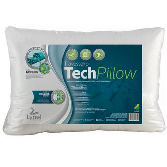 travesseiro-Lynel-techpillow