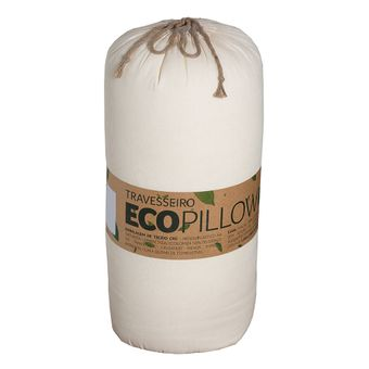 travesseiro-Lynel-EcoPillow