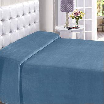 manta-de-microfibra-buettner-flannel-Azul