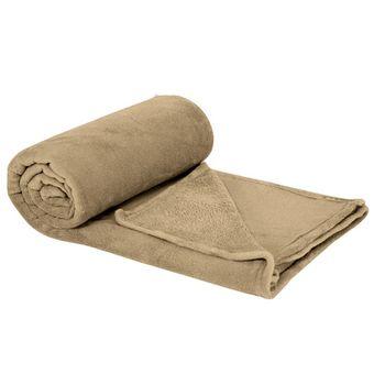cobertor-de-microfibra-hedrons-taupe