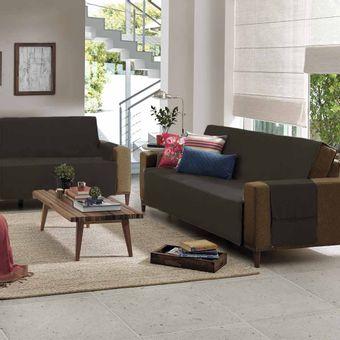 protetor-de-sofa-3-e-2-lugares-mooca