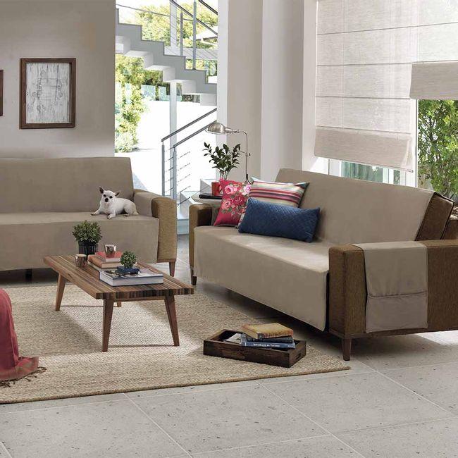 protetor-de-sofa-3-e-2-lugares-hedrons-em-veludo-marrom-claro
