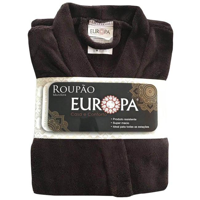 roupao-quimono-microfibra-marrom-europa