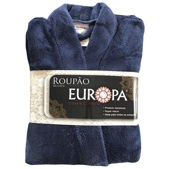roupao-masculino-azul-marinho-europa