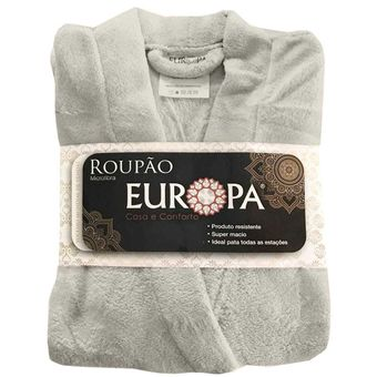 Roupao-quimono-microfibra-bege-europa