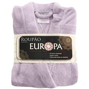roupao-feminino-de-microfibra-europa-lilas