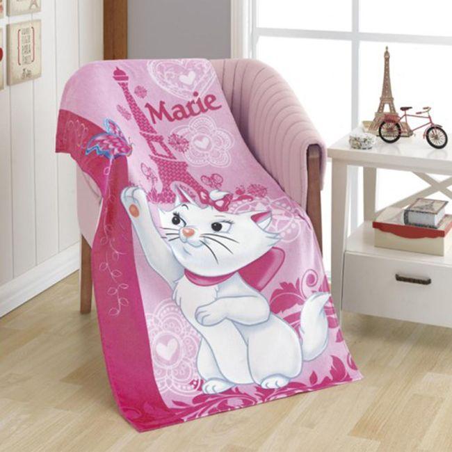 toalha-de-banho-infantil-marie-kids-03-dohler