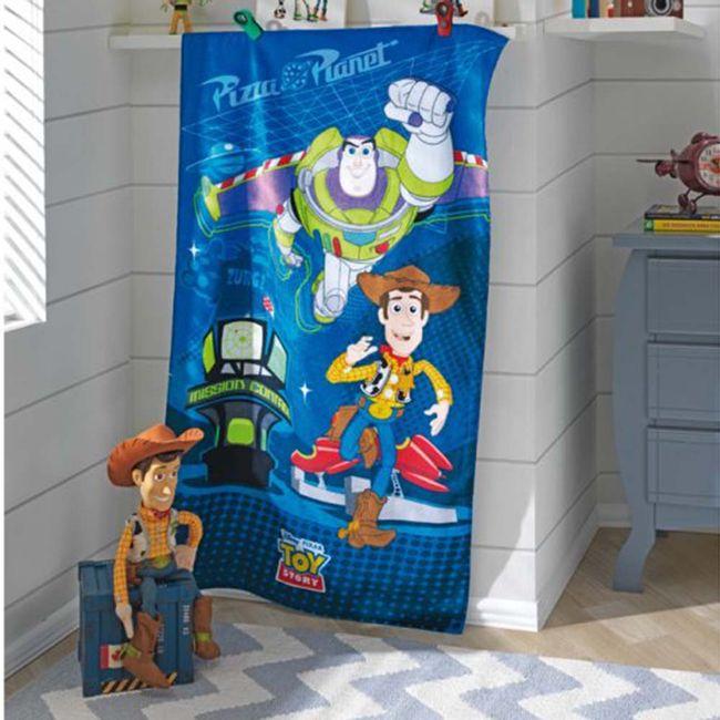 toalha-de-banho-infantil-toy-story-03-dohler