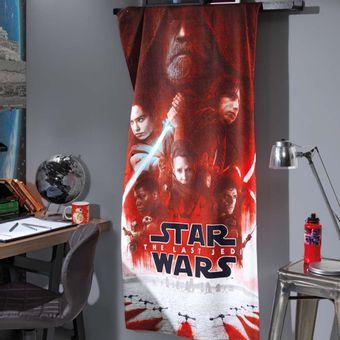 toalha-de-banho-infantil-Star-Wars-08-dohler