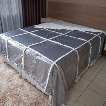 cobertor-dupla-face-europa-queen-size-prata