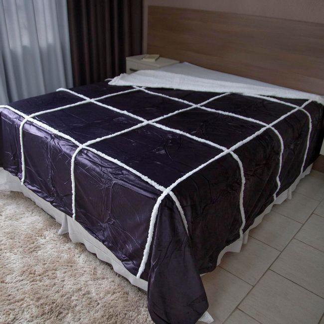 cobertor-dupla-face-europa-queen-size-preto