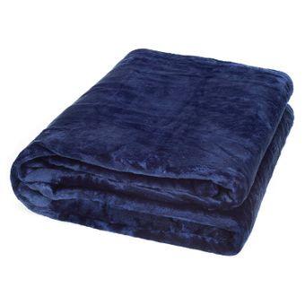 cobertor-de-microfibra-sultan-azul-marinho
