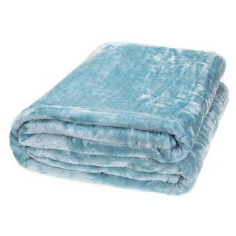 cobertor-de-microfibra-sultan-verde-claro