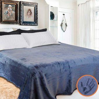 Cobertor-Toque-de-luxo-Europa-indigo