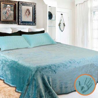 Cobertor-Toque-de-luxo-Europa-Tiffany