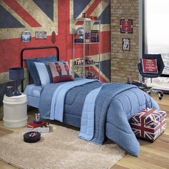 jogo-de-cama-casal-lynel-jeans-shopcama