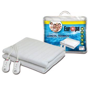 lencol-termico-europa-220v-com-3-regulagens