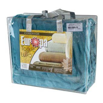 cobertor-toque-de-luxo-europa-tifany-foto-embalagem-shopcama