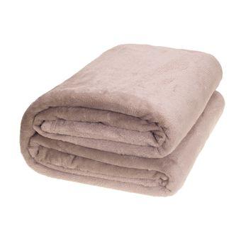 cobertor-de-plush-hedrons-taupe