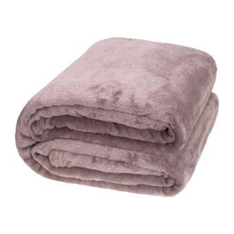 cobertor-de-plush-hedrons-Ardosia