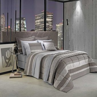 edredom-lynel-rustic-grey-shopcama-na-cama