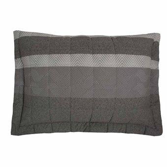 porta-travesseiro-lynel-rustic-grey