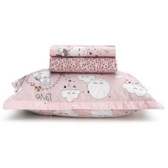 jogo-de-cama-infantil-karsten-malu-shopcama-3-pecas