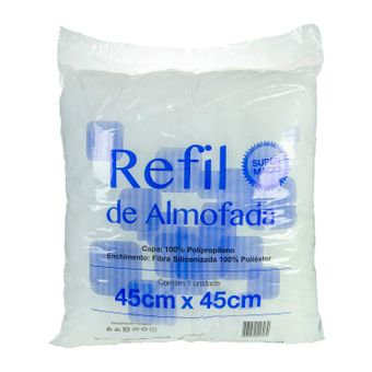 refil-para-almofadas